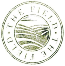 The Field Grey Stamp