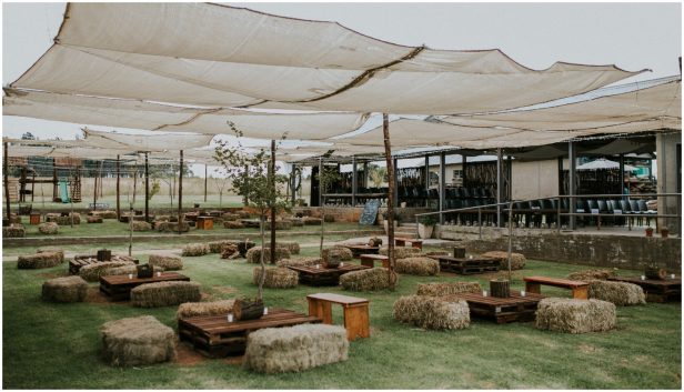 Elopement-Maryke-Albertyn-Photography-Destination-Wedding-Western-Cape-Town-Alternative-Best-_0001.1-1