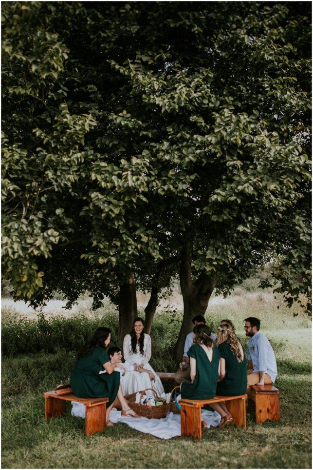 Elopement-Maryke-Albertyn-Photography-Destination-Wedding-Western-Cape-Town-Alternative-Best-_0025-1