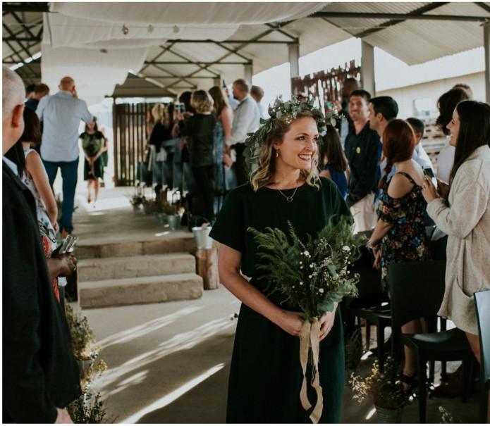 Elopement-Maryke-Albertyn-Photography-Destination-Wedding-Western-Cape-Town-Alternative-Best-_0048 (2)