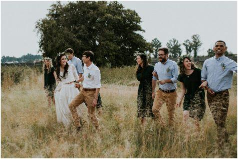 Elopement-Maryke-Albertyn-Photography-Destination-Wedding-Western-Cape-Town-Alternative-Best-_0079