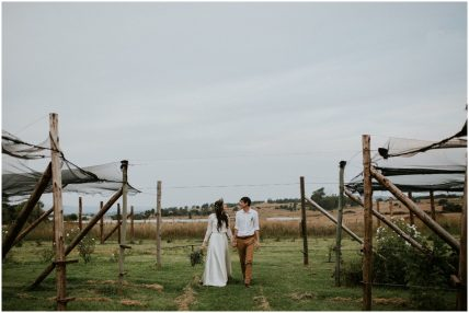Elopement-Maryke-Albertyn-Photography-Destination-Wedding-Western-Cape-Town-Alternative-Best-_0102