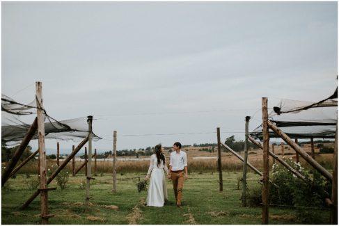 Elopement-Maryke-Albertyn-Photography-Destination-Wedding-Western-Cape-Town-Alternative-Best-_0102