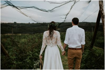 Elopement-Maryke-Albertyn-Photography-Destination-Wedding-Western-Cape-Town-Alternative-Best-_0105