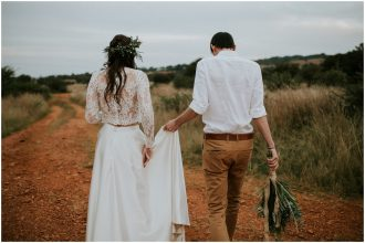 Elopement-Maryke-Albertyn-Photography-Destination-Wedding-Western-Cape-Town-Alternative-Best-_0129