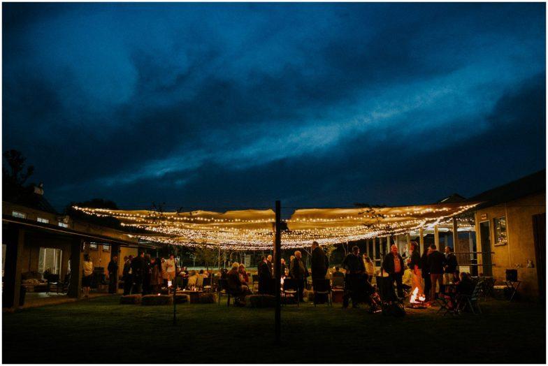 Elopement-Maryke-Albertyn-Photography-Destination-Wedding-Western-Cape-Town-Alternative-Best-_0150