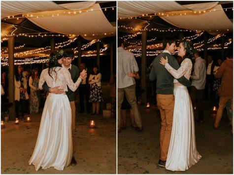 Elopement-Maryke-Albertyn-Photography-Destination-Wedding-Western-Cape-Town-Alternative-Best-_0159