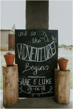 Elopement-Maryke-Albertyn-Photography-Destination-Wedding-Western-Cape-Town-Alternative-Best-_0002-1