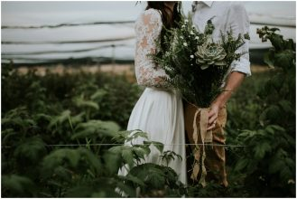 Elopement-Maryke-Albertyn-Photography-Destination-Wedding-Western-Cape-Town-Alternative-Best-_0113